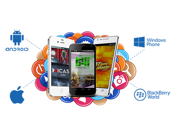 digitera_mobile_application_development_1